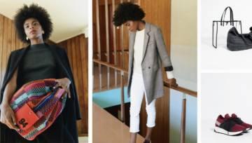 La Femme Parfois – kolekcja dla indywidualistek