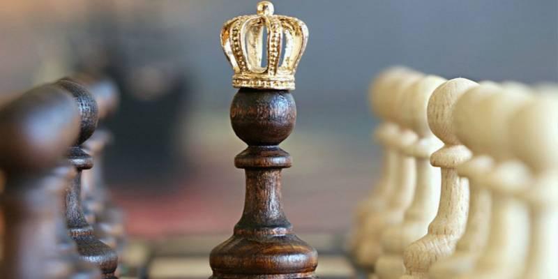 Miłość ponad koronę – oni zrzekli się tytułu dla uczucia