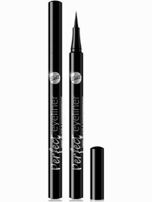 Perfect Eyeliner Deep Black & Waterresistant