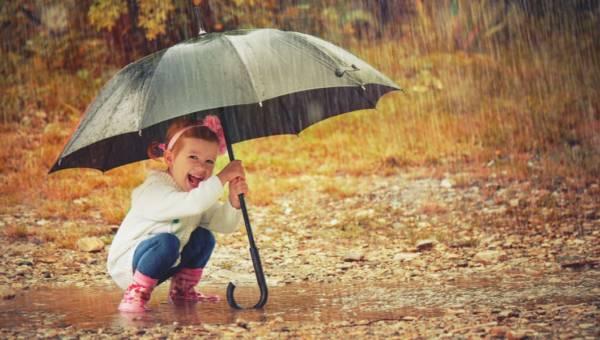 Jak wesprzeć odporność dziecka?