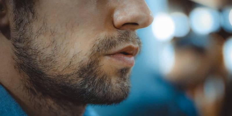 Mężczyźni skłonni do zdrady – jak ich rozpoznać?