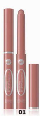 pomadka w kredce HYPOALLERGENIC Powder Lipstick
