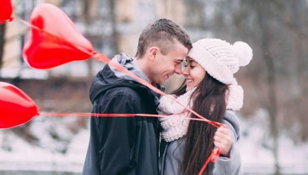 Randka jesienią? Oto 7 ciekawych pomysłów dla zakochanych!