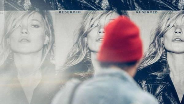 Serial o życiu Kate Moss w trakcie realizacji!