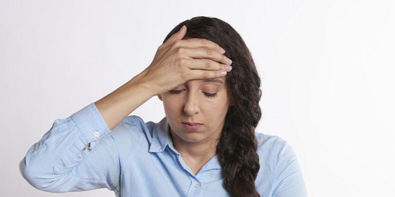 sposoby na migrenę