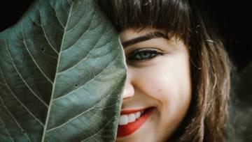 Sucha skóra – jak ją prawidłowo pielęgnować?