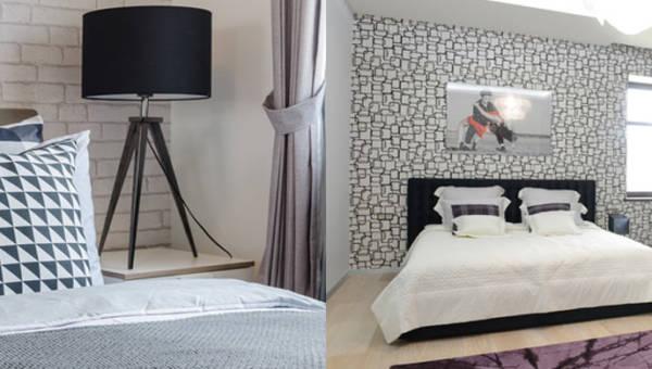 Modna sypialnia na jesień – sprawdź, jak ją urządzić!
