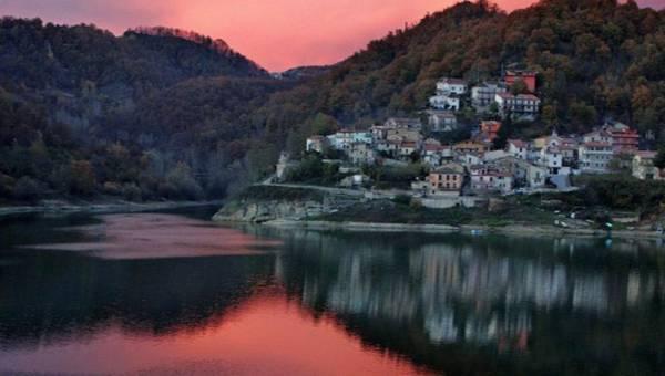 Wakacje we Włoszech jesienią? Świetny pomysł!