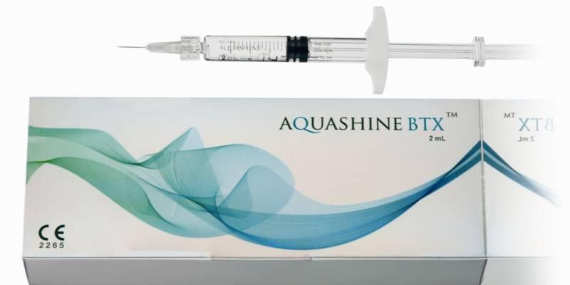 Resultado de imagen de aquashine btx precio