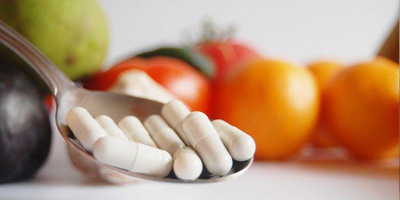 Antybiotyki i jedzenie – z czym nie wolno ich łączyć?