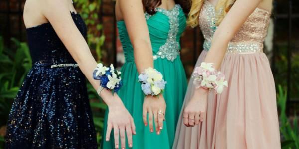 jak wybrać sukienki na studniówkę