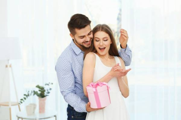 najlepsze perfumy dla niej i dla niego