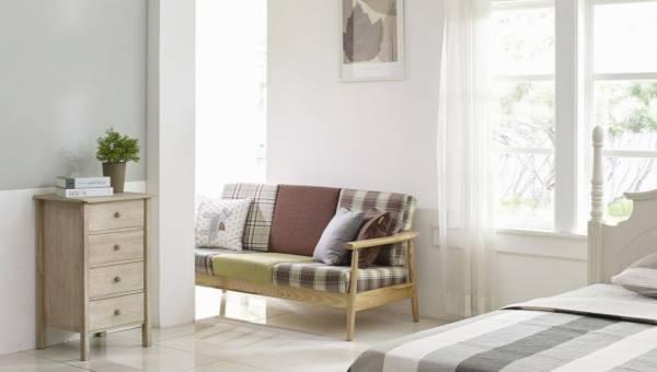 Hygge w sypialni. Skandynawska recepta na zdrowy sen