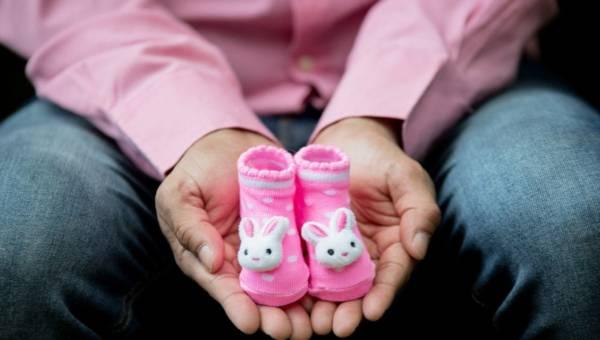 Badania w ciąży. Wszystko, co trzeba o nich wiedzieć