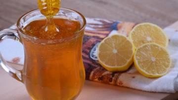 5 domowych sposobów na przeziębienie: naturalne lekarstwa które najlepiej działają!