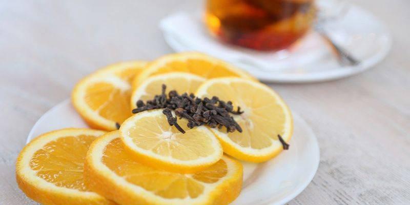 5 sposobów na przeziębienie: domowe lekarstwa