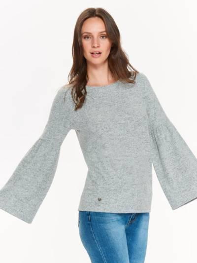 swetry Top Secret