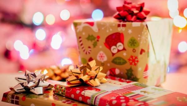 Nietrafione prezenty – jak uniknąć wpadki i podarować ciekawy upominek?