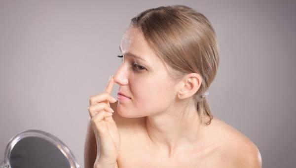 Czy warto zrobić sobie operację nosa?