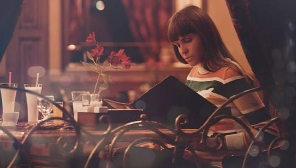Jak zachować się w restauracji – lekcja savoir-vivre