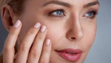 Kolagen i elastyna – dlaczego są niezbędne dla naszej skóry?