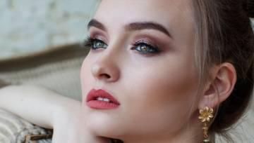 Makijaż na andrzejki