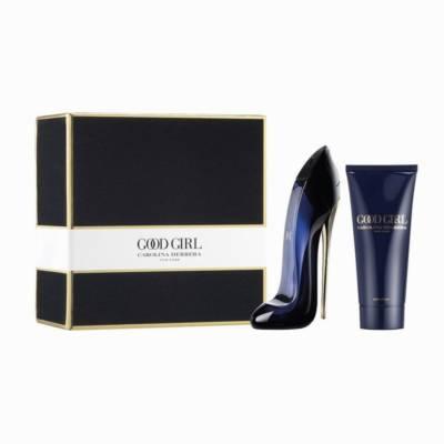 Carolina Herrera Good Girl - zestaw zapachowy