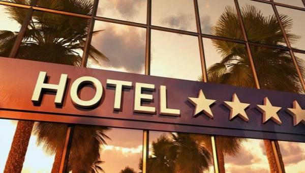 Najdziwniejsze zachcianki i żądania gwiazd w hotelach