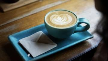 Czym jest zielona kawa i jakie ma właściwości?