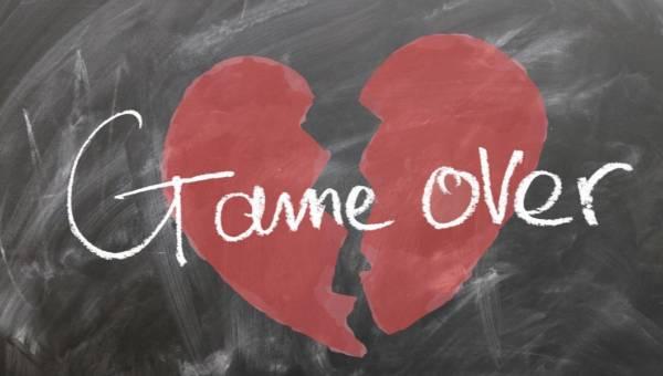 Jak się odkochać? 6 sprawdzonych rad dla nieszczęśliwie zakochanych