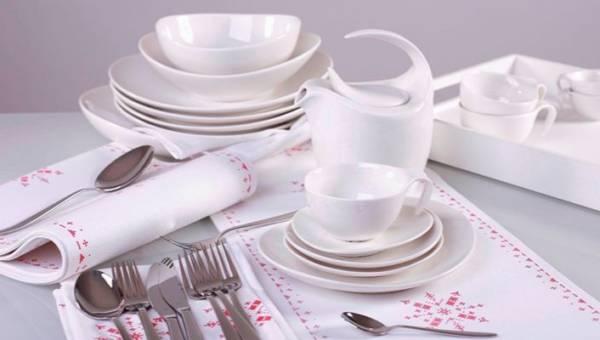 Kawa czy herbata, czyli przepis na aromatyczny poranek