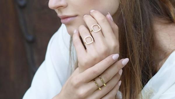 Jak dbać o biżuterię? Porady specjalisty