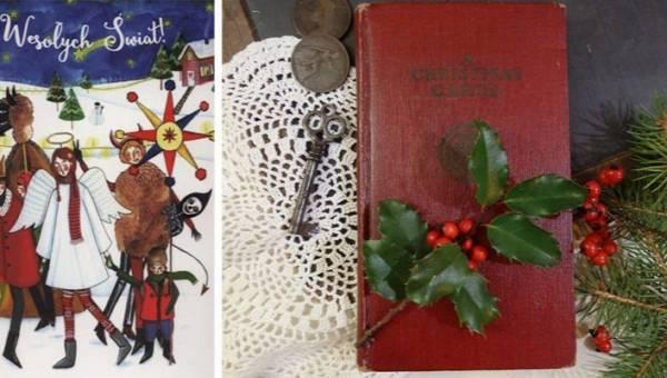 Kolędy na Wigilię – najpiękniejsze składanki i piosenki świąteczne