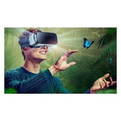 Okulary VR SAMSUNG Gear VR 2 SM