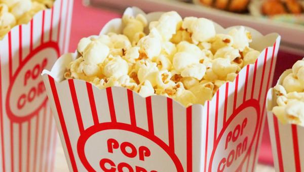 Premiery filmowe 2018 – zobacz, na jakie filmy warto czekać!