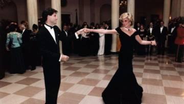 | Ulubione marki księżnej Kate i całej British Royal Family