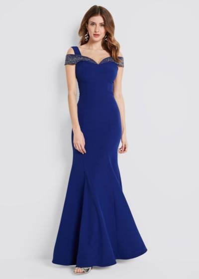 Moda na fairy tale dresses: bajkowe sukienki 2017