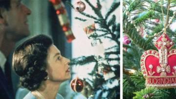 Święta brytyjskiej rodziny królewskiej – najciekawsze tradycje