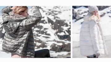 Królowa śnieżnego kurortu – jak ubrać się na świąteczno-noworoczny wyjazd w góry?