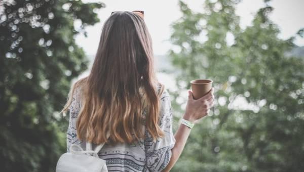 Domowe sposoby na porost włosów