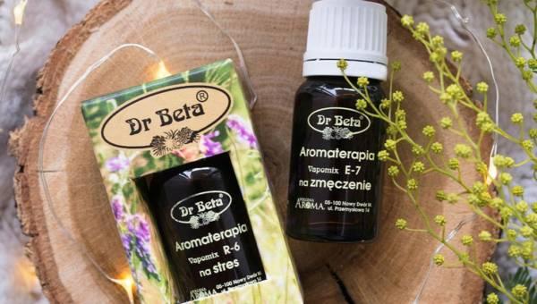 Relaksujące olejki eteryczne – jakie stosować w domu, a jakie w pracy?