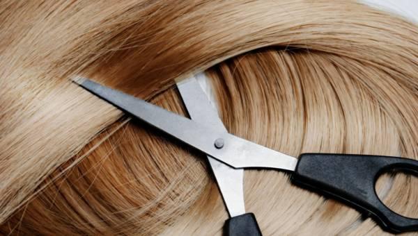 Pięć błędów w pielęgnacji włosów, które możesz nieświadomie popełniać