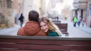 Miasta na walentynki. Romantyczne miejsca w Polsce
