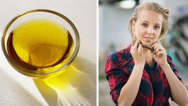 Nafta kosmetyczna – wielofunkcyjny kosmetyk