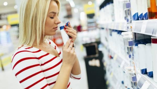 Kosmetyki dla alergików – jak je wybrać?