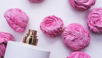 5 faktów, które musisz wiedzieć o perfumach gourmand