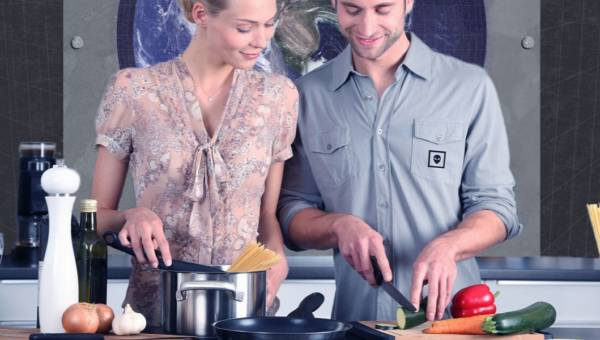 Podział obowiązków w małżeństwie – co sprawdza się najlepiej?