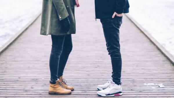 Przechodzony związek – czy przydarzył się też Tobie?