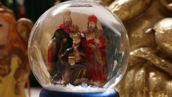Święto Trzech Króli: tradycje z różnych stron świata