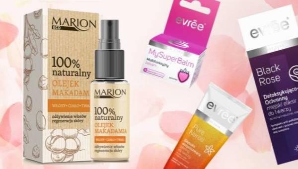 Kosmetyki ekologiczne – co to oznacza, że kosmetyki są eko?